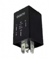 "DURITE Timer Relays (Fixed ""programmed to order"" duration) 12v & 24v Variants"